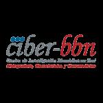 Ciber BBN logo