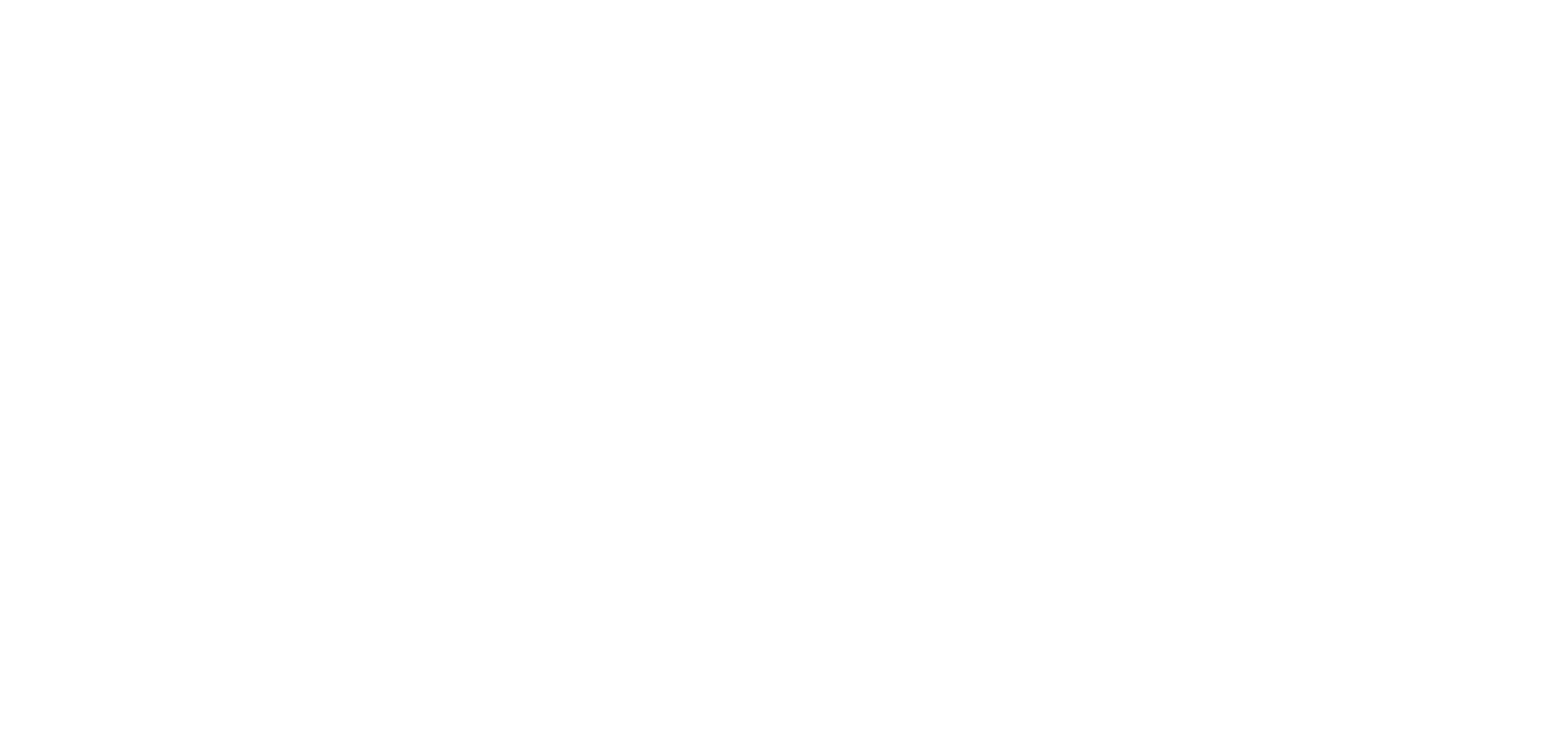 Qubiotech