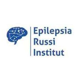Instituto de Epilepsia Russi Logo