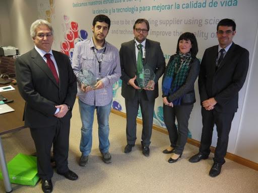 Premio Bioga